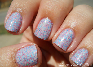 http://marcisnails.blogspot.com/2012/08/starry-earth-polish-review-i-have-been.html