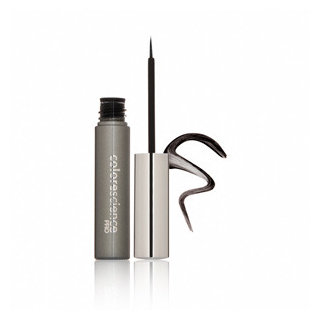 Colorescience Liquid Eye Liner-Black