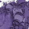 MAC Eye Shadow Purple Haze
