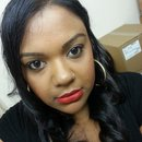 Reddd Lipstick