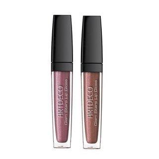 Artdeco Glam Stars Lip Gloss