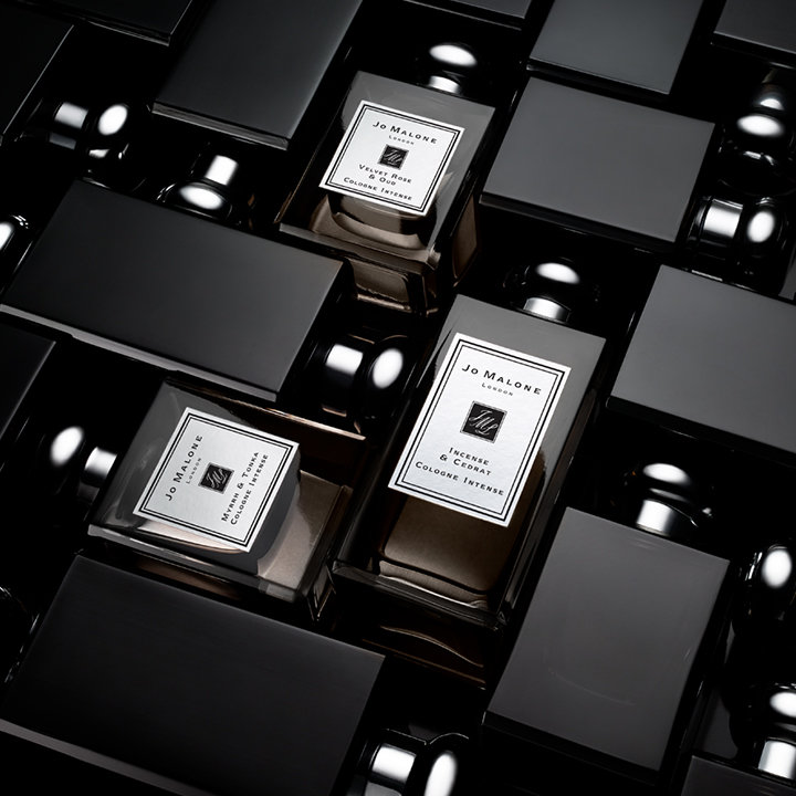 Cologne Intense from Jo Malone London