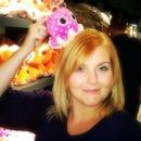 Playing around in the national aquarium :)