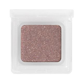 Mono Eye Shadow Metallic 32P - Deep Slate Gray
