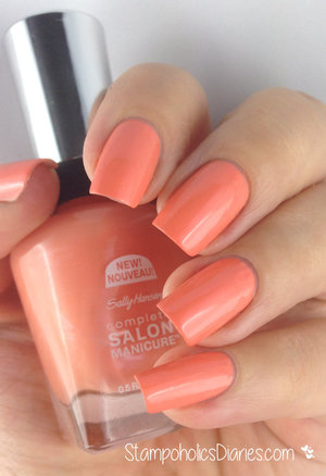 http://stampoholicsdiaries.com/2014/11/19/sally-hansen-tahitian-sunset-midnight-in-ny-and-stamping-with-dashica-bog-sdp-o/