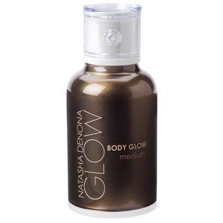 Body Glow 02 Medium