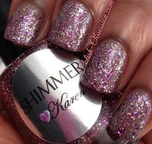 http://www.polish-obsession.com/2013/06/shimmer-karen.html