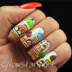 Read the blog post at http://glowstars.net/lacquer-obsession/2014/07/the-digit-al-dozen-does-countries-and-cultures-russia/