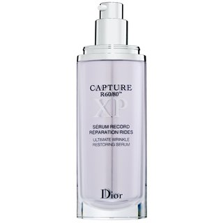 Dior Capture R60/80 XP Ultimate Wrinkle Restoring Serum
