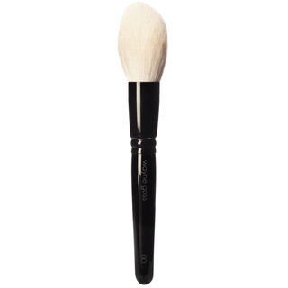 Wayne Goss Brush 00 Powder Brush