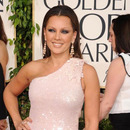 Vanessa Williams at the 2011 Golden Globe Awards