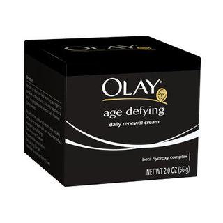Olay Daily Renewal Cream