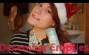 December Empties | TheCameraLiesBeauty