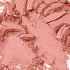 MAC Powder Blush Stunner