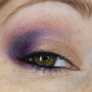 Purpleandgold