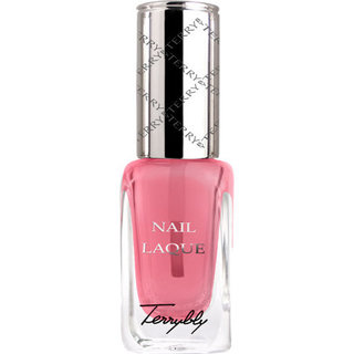 BY TERRY Nail Laque Terrybly Base