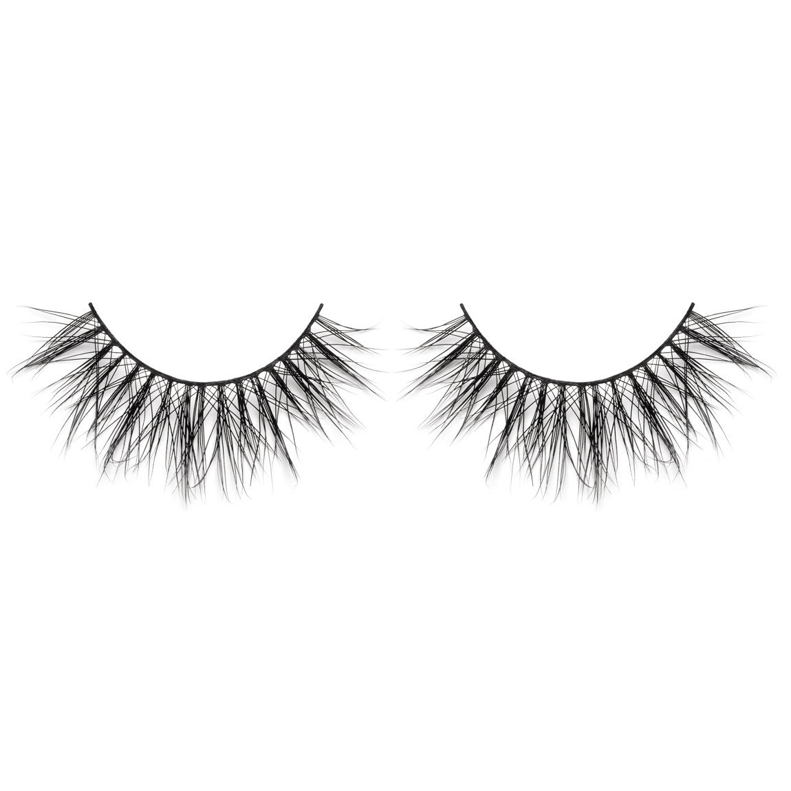 Lilly Lashes Goddess alternative view 1 - product swatch.