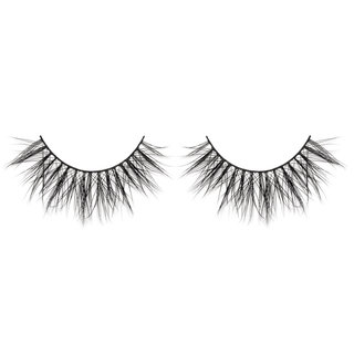 lilly-lashes-goddess