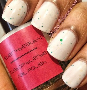 http://www.polish-obsession.com/2013/06/everybeauty-boutique-morning-dew.html