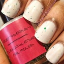 Everybeauty Boutique - Morning Dew