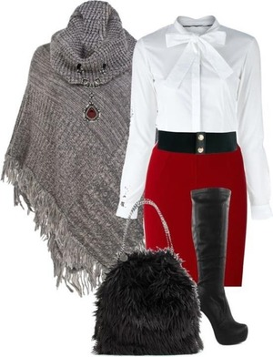 Kind of looks british guard inspired don't you think I,still love it <3 UK