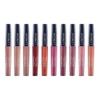 Lumene Lingonberry Lip Lacquer
