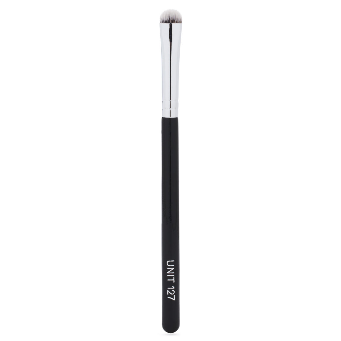 UNITS UNIT 127 Eye Brush alternative view 1 - product swatch.