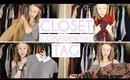 Closet Confidential Tag • FashionRocksMySocks