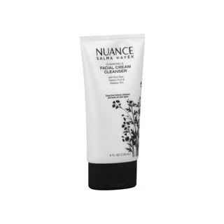 Nuance by Salma Hayek Chamomile Facial Cream Cleanser