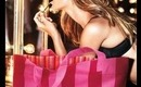 Victoria's Secret Makeup Haul! (1st Look @ NEW products)