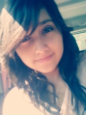 Emily- M.