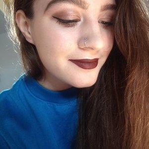 Double Nose Piercing Beautylish