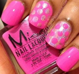 http://www.polish-obsession.com/2013/10/misa-lovely-lychee.html