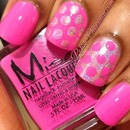 Misa Lovely Lychee