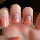 NailsArt2