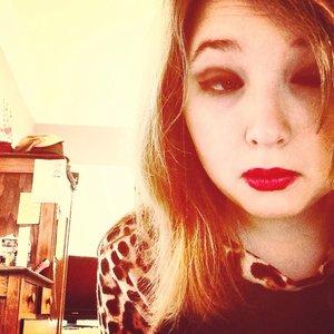 Used reckon lipstick