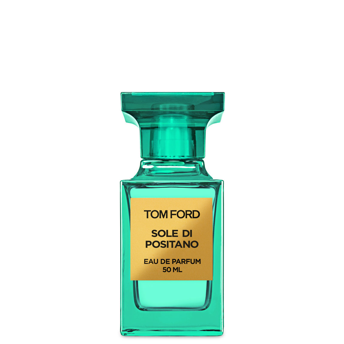 TOM FORD Sole di Positano 50 ml alternative view 1 - product swatch.