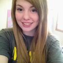 New Hair~~