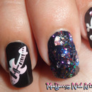 RockStar Nails!