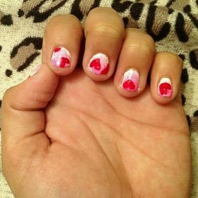 nail art designs!
