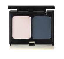 kevyn aucoin the art of makeup essential face eye palette beautylish