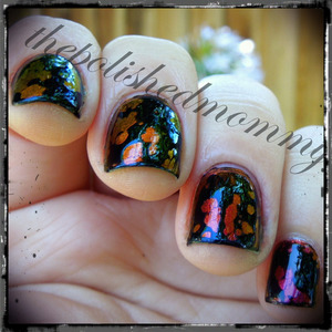 http://www.thepolishedmommy.com/2013/07/spotted-amber-ruby.html