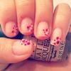Little Dots Little Love