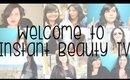 Channel Trailer | Instant Beauty ♡