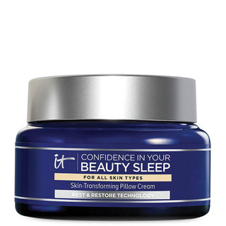 Confidence in Your Beauty Sleep Night Cream