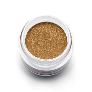 Loose Eyeshadow Goldilux