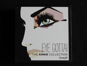 Benefit Eye Gotta Kit