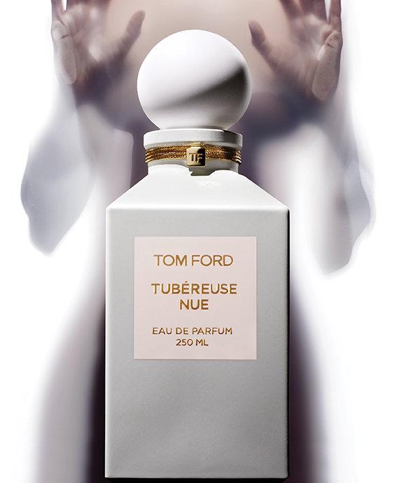 Tom Ford - Fragrance