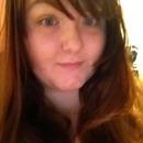 Caitlin's New Haircut