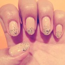 Nails or✨ 😄